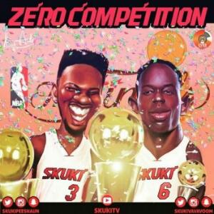 Skuki – Zero Competition