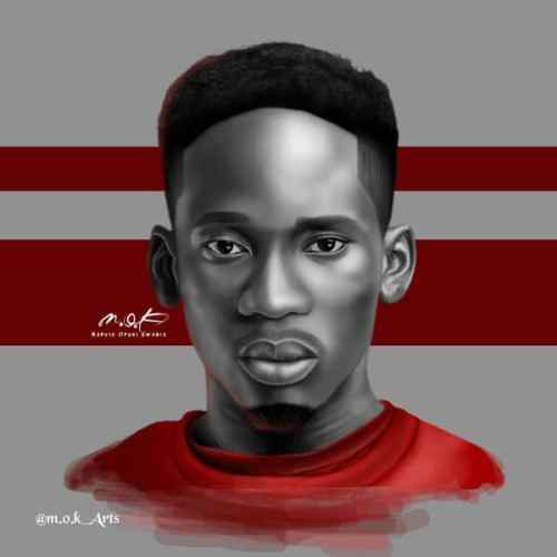 mr-eazi-rotate-sketch-prod-by-otee-beatz