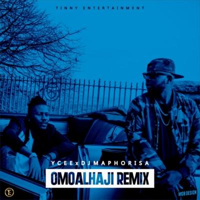 ycee-omo-alhaji-remix-ft-dj-maphorisa