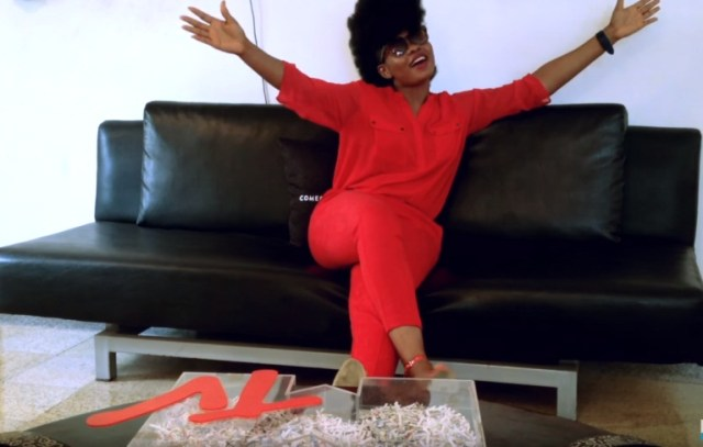 Yemi-Alade-MTVBase