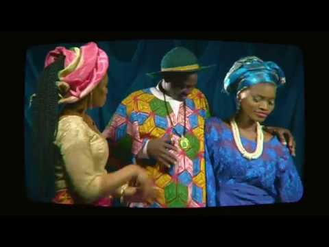 """VIDEO: Sound Sultan ft Phyno & Flavour """"AFRICAN LADY"""""""