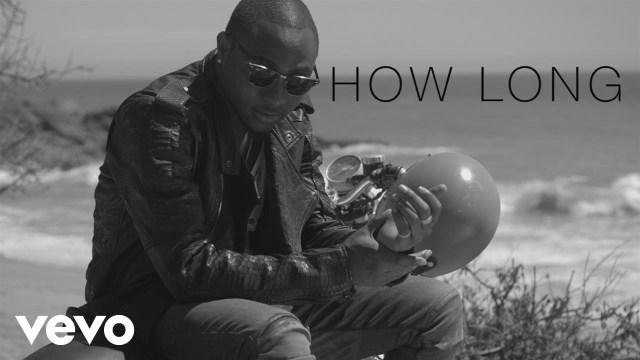 """VIDEO: Davido ft Tinashe """"HOW LONG"""""""