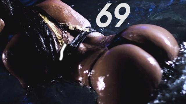 """VIDEO: Praiz ft Burna Boy x Ikechukwu """"69"""""""