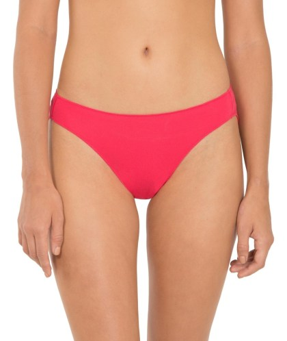 Buy Jockey Micromodal Bikini Panty at VibesGood