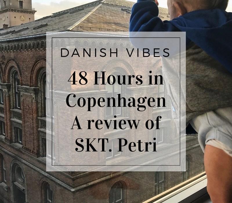 dating danes københavn post