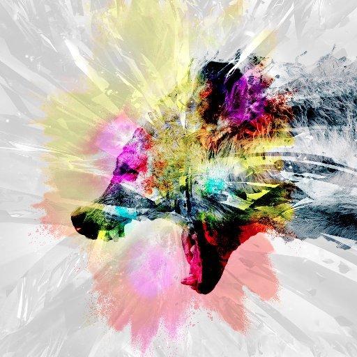Amatria-Animal-Cover