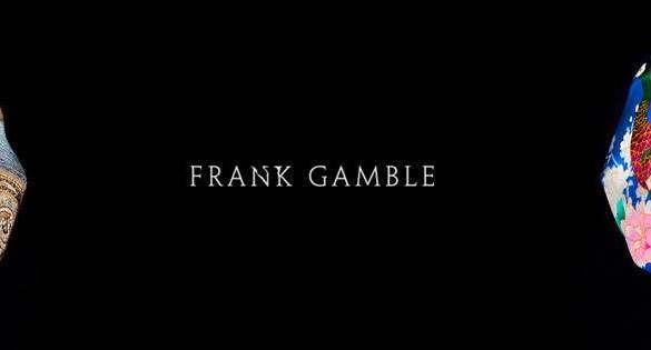 Frank Gamble