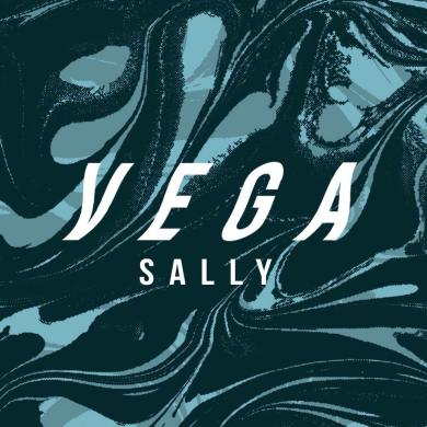 Vega_Sally_Cover