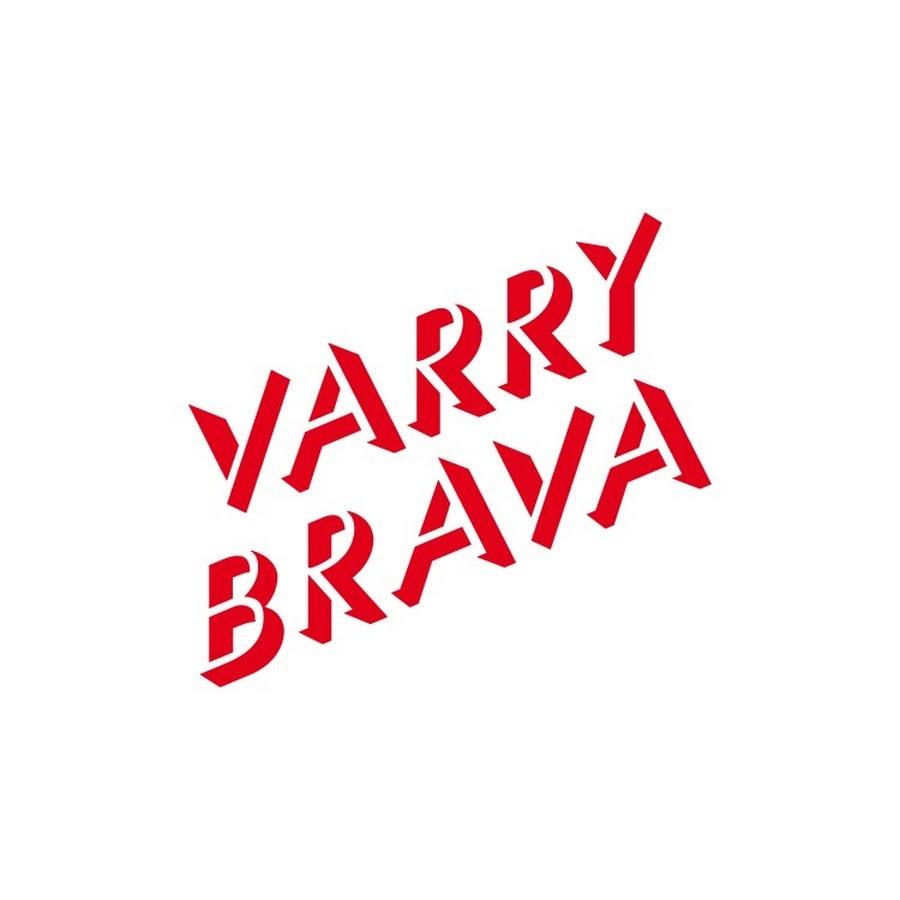 Varry_Brava_Furor