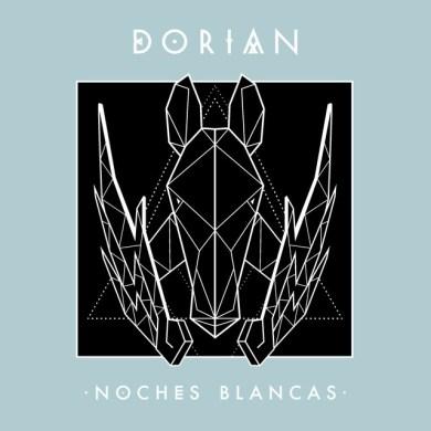 Dorian_NochesBlancas_Cover