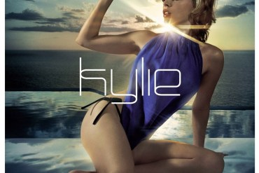 KylieMinogue_LightYears_Album_VibesOfSilenceV2