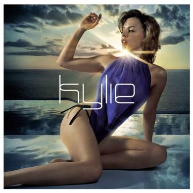 KylieMinogue_LightYears_Album_VibesOfSilenceV2