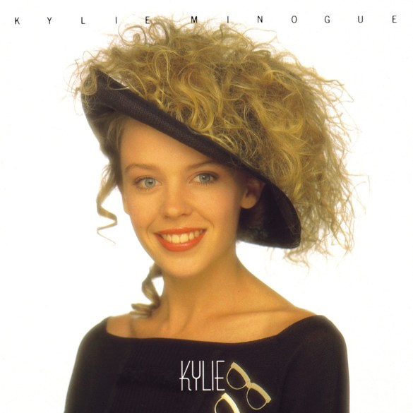 Kylie_album_kylieminogue