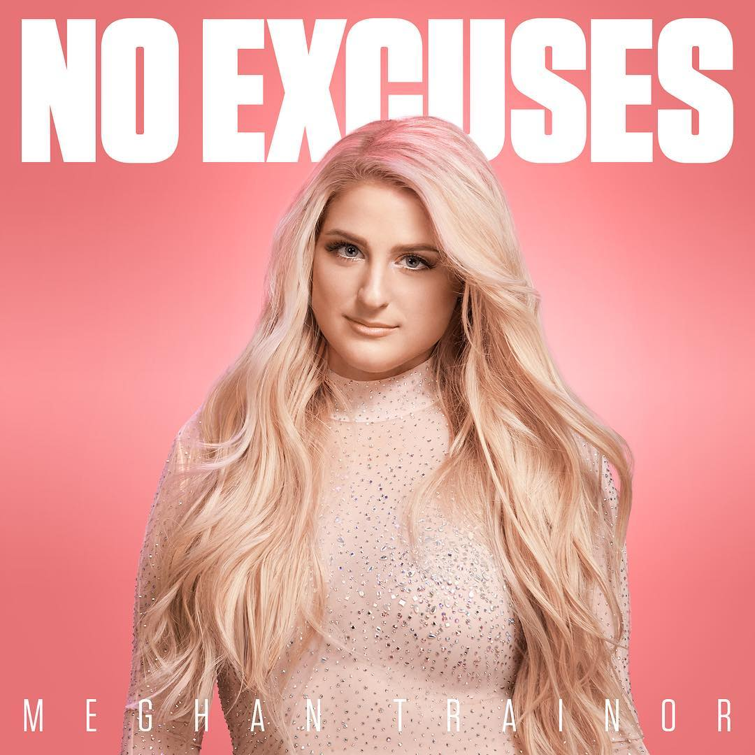 Meghan_Trainor_No_Excuses_Cover