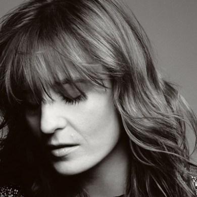 Florence+TheMachine-SkyFullOfSong-RecordStoreDay