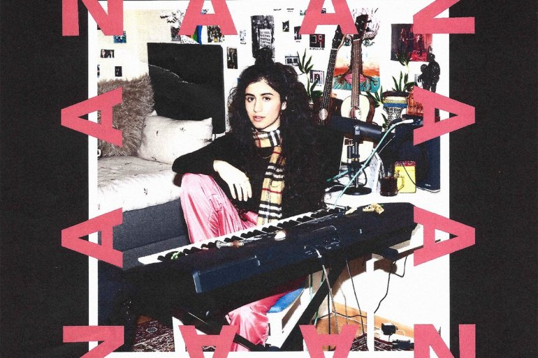 naaz-bits-of-naaz-album-review-VibesOfSilence
