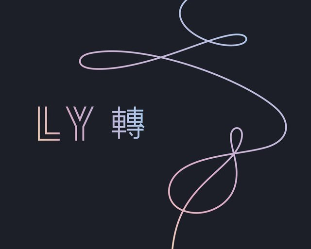 BTS-LoveYourself-Tear-Cover-VibesOfSilence