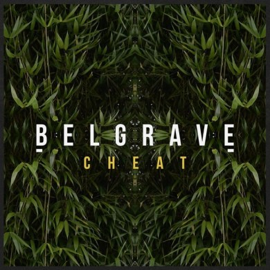 Belgrave-Cheat-Cover-VibesOfSilence