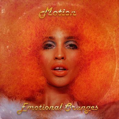 Emotional-Oranges-Introducing-VibesOfSilence