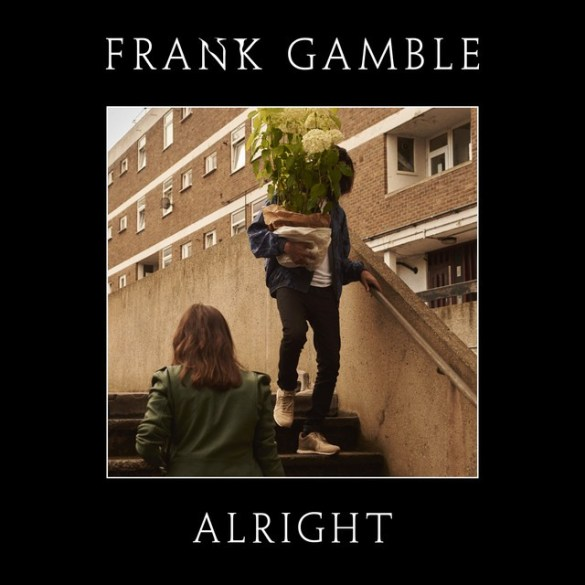 FrankGamble-Alright-Cover-VibesOfSIlence