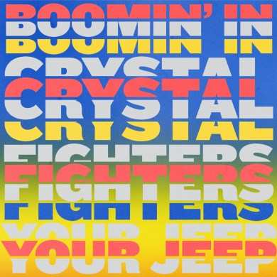 crystalfighters-boomin-in-your-jeep-cover-vibesofsilence