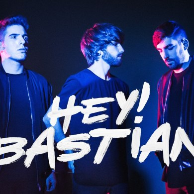hey-bastian-interview-VibesOfSilence