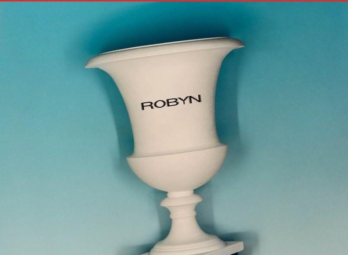 MissingU-Robyn-Cover