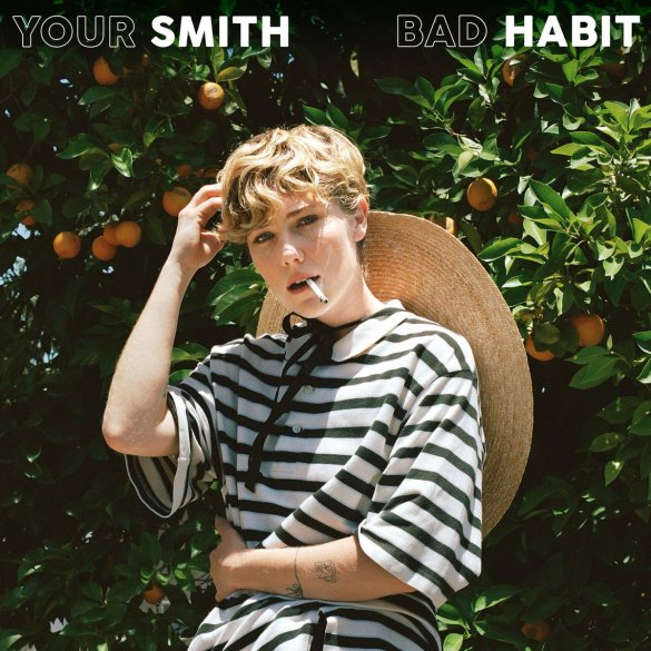 YourSmith-BadHabit-Cover