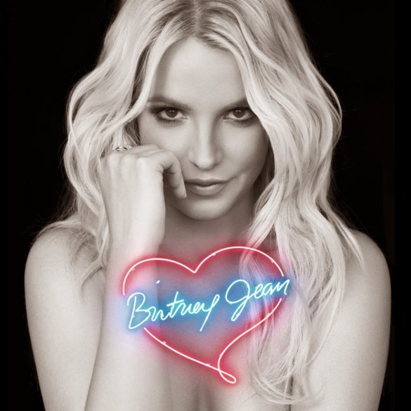 britney-jean-album-review-cover-britney-spears