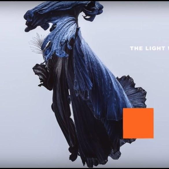 talos-the-light-upon-us