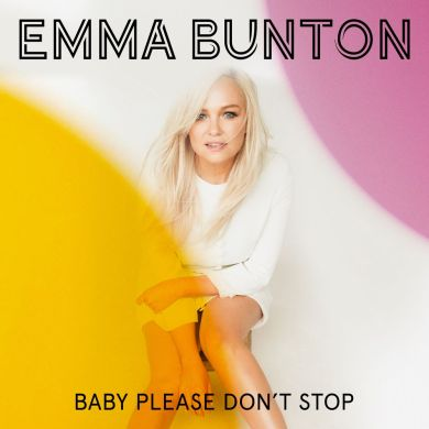 EMMA_BUNTON_BABY_PLEASE_DONT_STOP