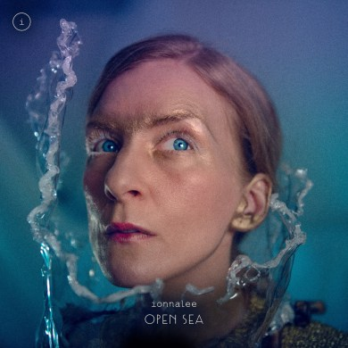 ionna-lee-open-sea_single_review