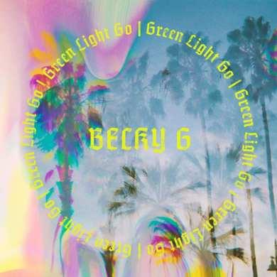 BeckyG_GreenLight