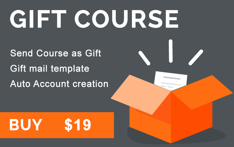 gift_course