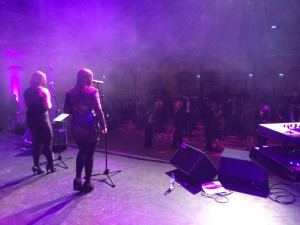 Alive Network Funkytown Function Wedding Band Hire Leeds & Yorkshire.jpg
