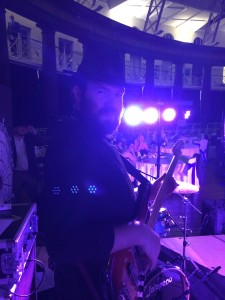Vibetown Party Band @ The Devonshire Dome.jpg