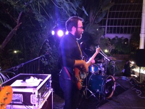 Party & Corporate Band Hire The Palm House Liverpool.jpg