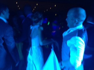 Party & Wedding Function Band For Hire Vibetown.jpg