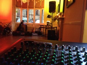 Wedding & Function Band Hire in Ripon Yorkshire.jpg