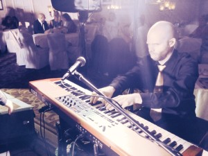 Jewish Wedding & Function Band For Hire.jpg