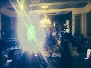 Asian Wedding & Function Band Hire Vibetown.JPG