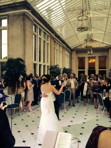 Function & Wedding Band For Hire in Grantham, Lincolnshire.JPG