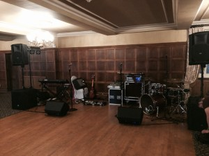 Wedding & Function Band For Hire in Retford.JPG
