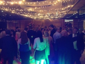 Vibetown Wedding & Function Party Band For Hire in Yorkshire.JPG