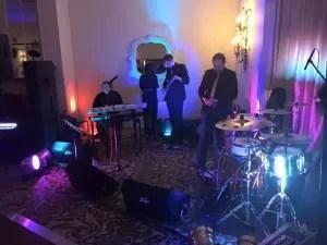 Tickton Grange Wedding Band Venue Beverley.JPG