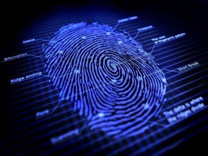 Resultado de imagen de criminalistica y ciencias forenses