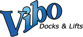 Vibo Marine Docks & Lifts