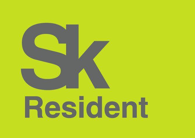 Sk_resident2en