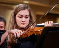 Chamber Ensembles to Perform at Northwestern College ...
