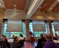 Northwestern College Hosts Northwest Iowa Community Growth ...